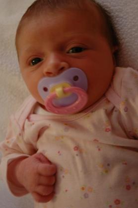 3 weeks old 021