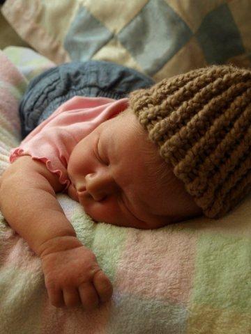 Abi newborn2