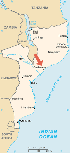 map_of_mozambique2